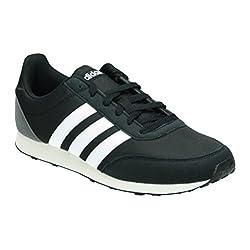 Adidas V Racer 2 0...