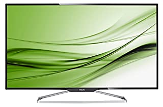 "Philips Brilliance BDM4065UC Ecran PC LED 40"" 3840x2160 3ms HDMI/VGA (B00OO9YWR0) 