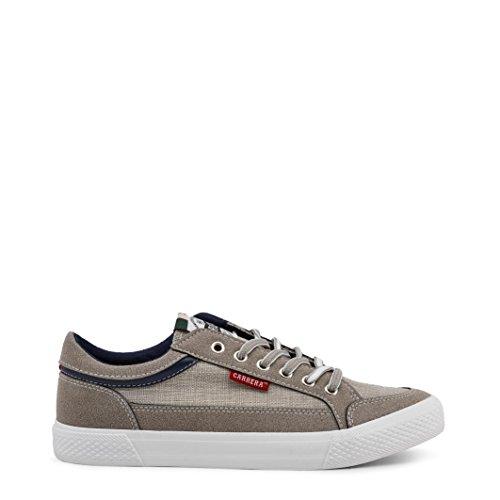 Carrera Jeans CAM810100 Sneakers Herren Grau 40