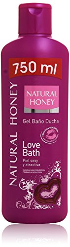 natural-honey-love-bath-gel-bano-ducha-750-ml