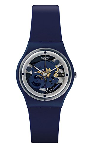 swatch-gn245-unisex-squelette-blue-silver-skeleton-dial-blue-silicone-strap-watch