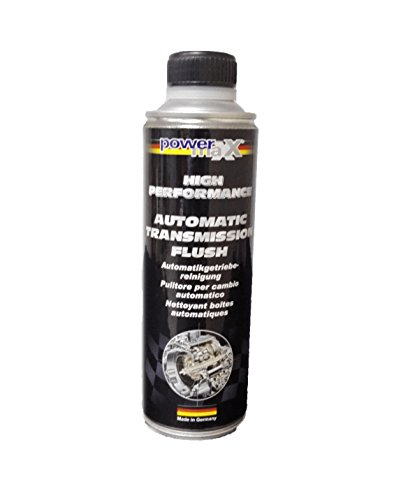 additivo-pulitore-per-cambio-automatico-automatic-transmission-flush-powermax-375ml