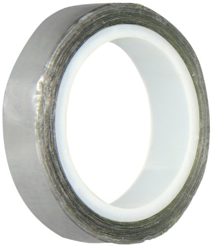 tapecase-1-2-5-421-421-05-in-x-5yd-oscuro-plata-cinta-de-plomo-de