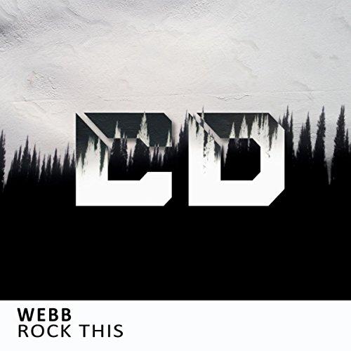 Rock This (Original Mix)