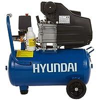 Hyundai Hm2024B 24 Litre Elektrikli Hava Kompresörü