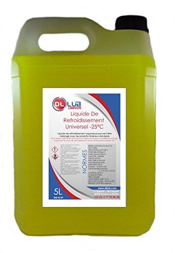 dllub-liquide-de-refroidissement-25c-5-litres