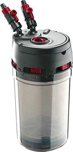 Hydor 104I-HY/C01305 Filtro Exterior Prime 30 Carga