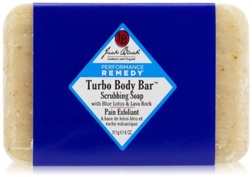 jack-black-turbo-body-bar-scrubbing-soap-171-g