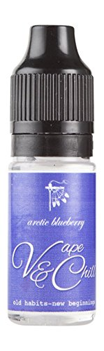 e-cigarette-liquid-arctic-blueberry-flavour-non-nicotine-vaping-juice-by-vape-and-chill-50-50-vg-pg-