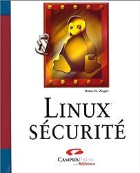 Linux Sécurité