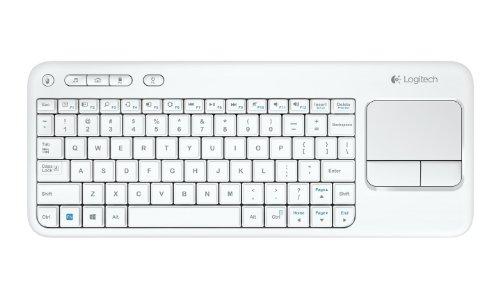 logitech-k400-wireless-touch-keyboard-white-qwerty