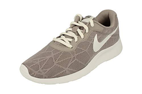Nike 844908 008 Größe 39 Grau (Grau)