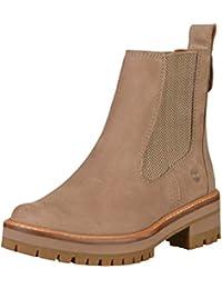 Amazon.it  Timberland - 41   Scarpe da donna   Scarpe  Scarpe e borse 0a6c06a0601