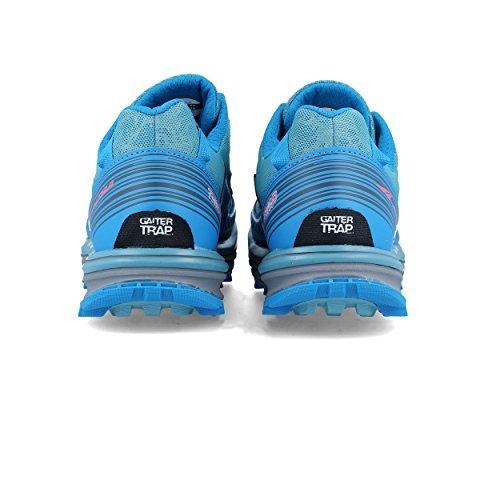 41M45E6uXUL. SS500  - Altra TIMP Women's Trail Running Shoes