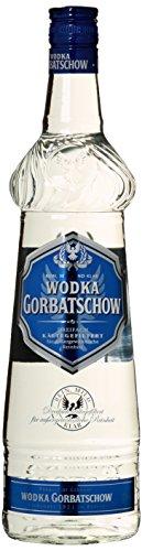 Wodka Gorbatschow 37,5 % vol., (1 x 0.70 l)