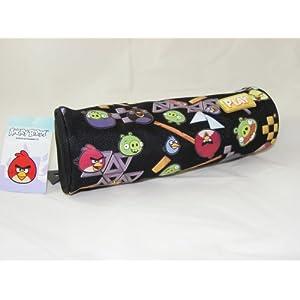 Desconocido Angry Birds in Play Pencil Case