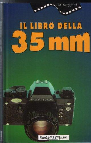 IL LIBRO DELLA 35 mm