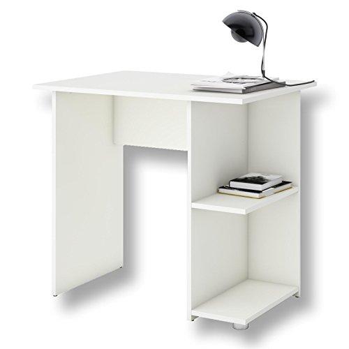 CARO-Möbel Kinderschreibtisch 93750 im Test