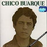 Songtexte von Chico Buarque - Vida