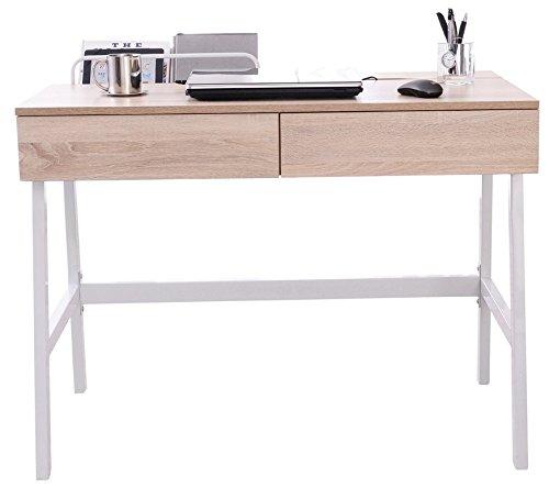 Bureau Simple Amazonfr