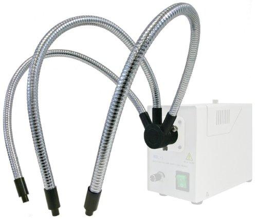 Bresser Kaltlicht Flex-3 Lichtleiter