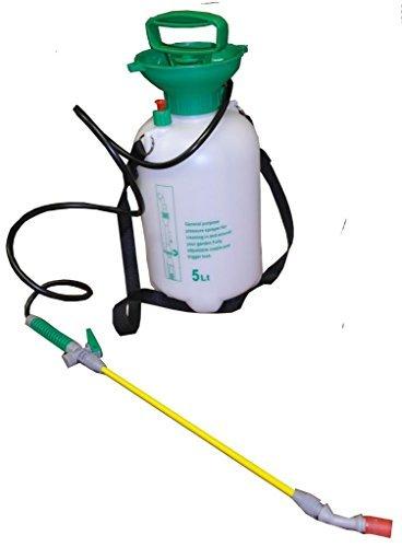 chemical-weed-killer-5l-litre-garden-pressure-sprayer-general-purpose-5000ml