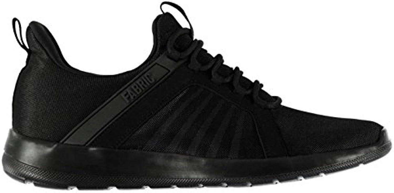 Original Shoes Stoff Relais  Herren Schuhe  Sneakers  Schuhe  Billig und erschwinglich Im Verkauf