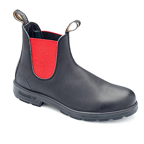BLUNDSTONE 508 Chelsea boots - Nero, EUR 39