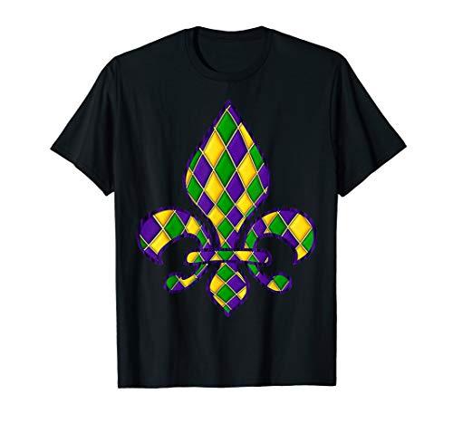 a Fleur T-Shirt ()