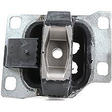 Caja de cambios- 98AB7M121NB - Montura de engranaje (1133019 por TK)