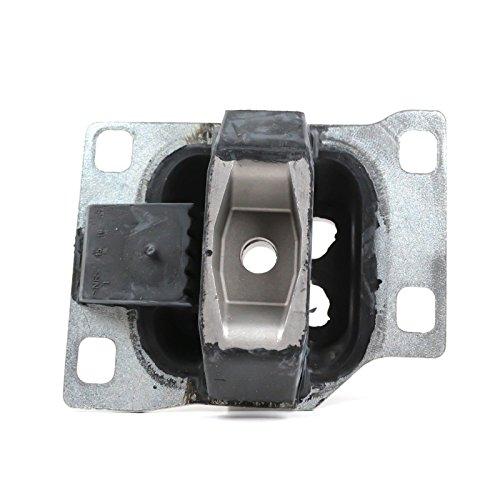 Getriebe Motor 98ab7m121nb, 1133019von TK