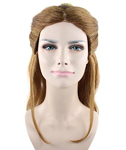 wig-for-cosplay-belle-style-prestige-iii-hw-1390