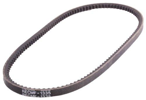 Ashika 94-08-863 Courroie trapézoïdale