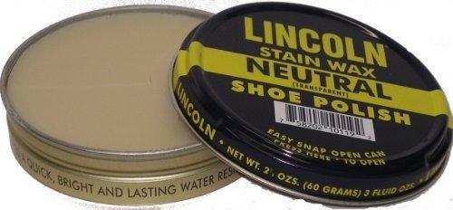 lincoln-shoe-wax-polish-3-fl-oz-neutral-by-lincoln