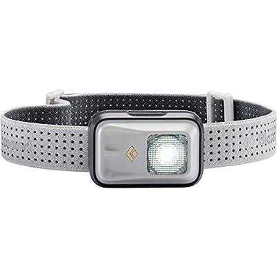 Black Diamond Astro- 150 Lumen LED Stirnlampe Kopflampe Rotlicht