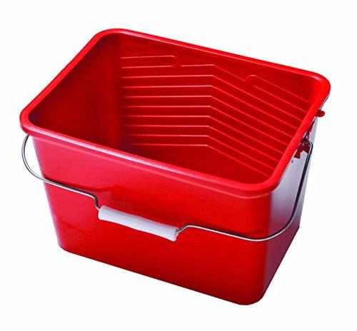 Pentrilo 7724 - Cubeta Plastico 07L 07724