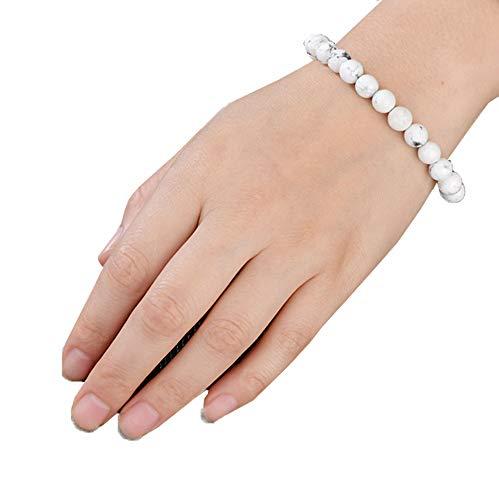 LLS Frauen Armband, Schwester Europa und Amerika Einfache Trends Handgemachte Saiten Männer und...
