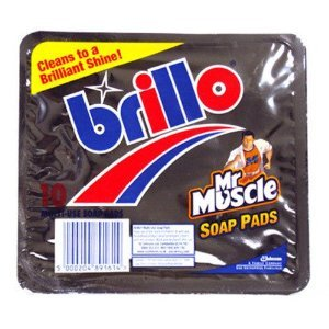 brillo-pads-10-multi-use-soap-pads-cleaning-clean-pads-multi-use-soap-pads