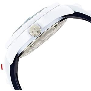 ICE 1489 Unisex Bracelet Watch