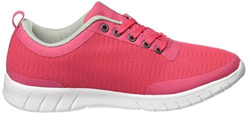 Suecos Unisex-Erwachsene Alma Turnschuhe Rosa (Pink)
