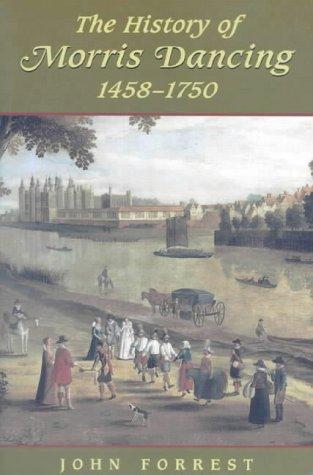Download Google e-Books Ritter Runkel 02. Auf der Spur von Digedag