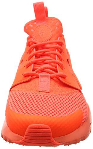 timeless design b6de4 dcf95 ... norway huarache crimson joggesko air trening total nike crimson totalt  oransje ultra puste løpe mann 5twzwwqhvx