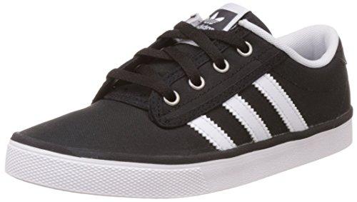 95e7041a24404 Adidas s76296 Kids Zx Flux C Sneaker 1 M Us Little Kid - Best Price ...