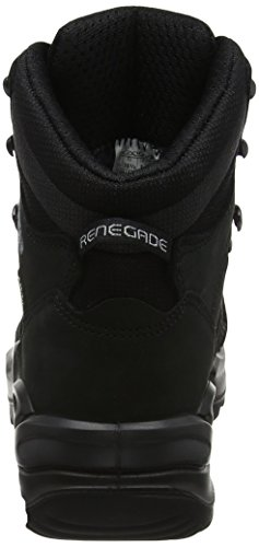 Lowa Renegade GTX Mid WS, Chaussures d'escalade Femme