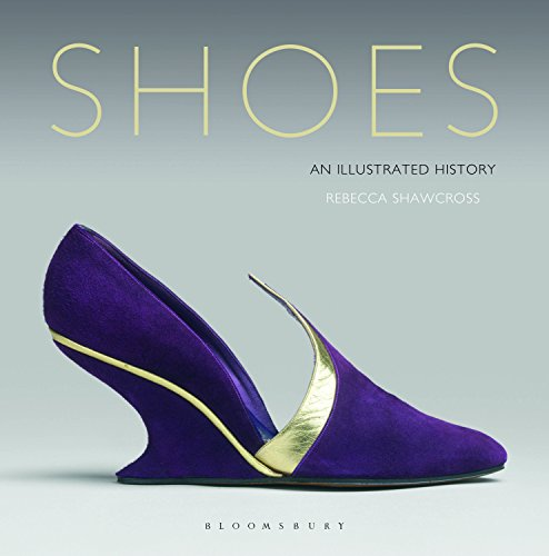 shoes-an-illustrated-history