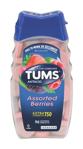 tums-e-x-extra-strength-antacid-calcium-supplement-chewable-tablets-berries-96-count-bottles-pack-of