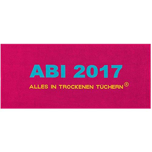egeria-handtuch-abi-2017-alles-in-trockenen-tuchern-75x180cm-in-3-verschiedenen-farben-rot