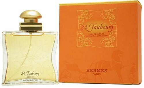 24-faubourg-by-hermes-eau-de-parfum-spray-30ml