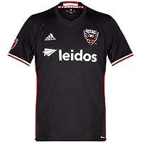 4650efd2087 Amazon.co.uk  Subside Sports UK Limited - Training Shirts   Men ...