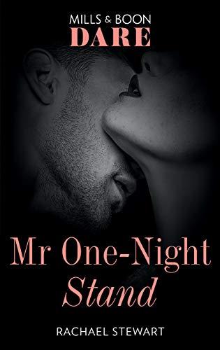 Mr One-Night Stand (Mills & Boon Dare)